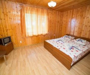 4-местный 3-комнатный