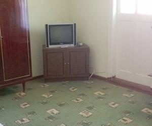 4-х местный 3-х комнатный коттедж
