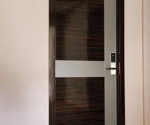 2-х местный 1-но комнатный «Стандарт» с балконом Корпус №2