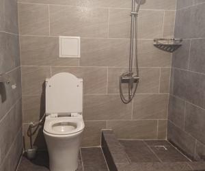 2-х местный 1-но комнатный «Стандарт-Комфорт» с балконом Корпус №2